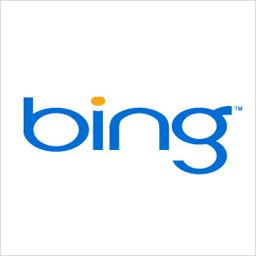 Дайджест: новий Streetslide від Bing, демографія на Вконтакте, конференція Яндекса
