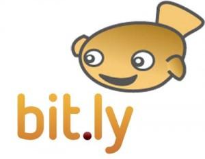 Bit.ly запустив альтернативні домени через протести в Лівії