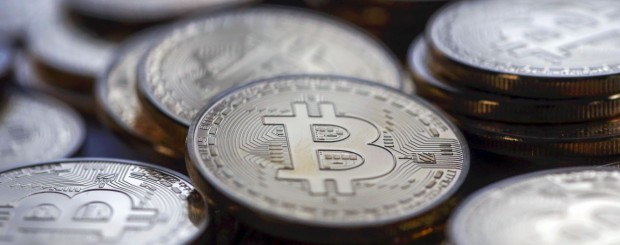 В Україні хочуть легалізувати криптовалюти на законодавчому рівні