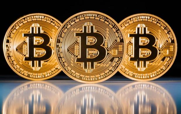 В НБУ вважають, що криптовалюти мають високий ризик шахрайства і не є валютою по своїй суті