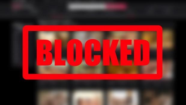 Депутати хочуть дати право Держпродспоживслужбі закривати сайти в Україні