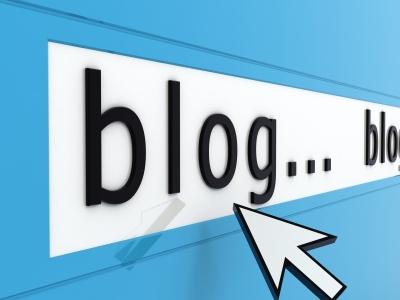 5 порад людям, які хочуть розміщувати огляди своїх продуктів у блогах