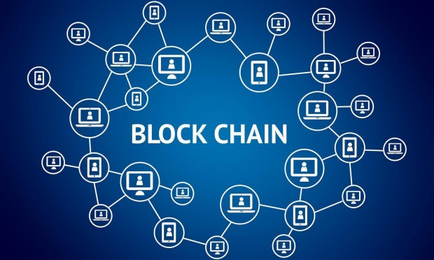 Держреєстр прав на нерухоме майно до 2018 р. впровадить технологію блокчейн