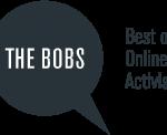 До 7 травня триває голосування за конкурсантів The BOBs 2013