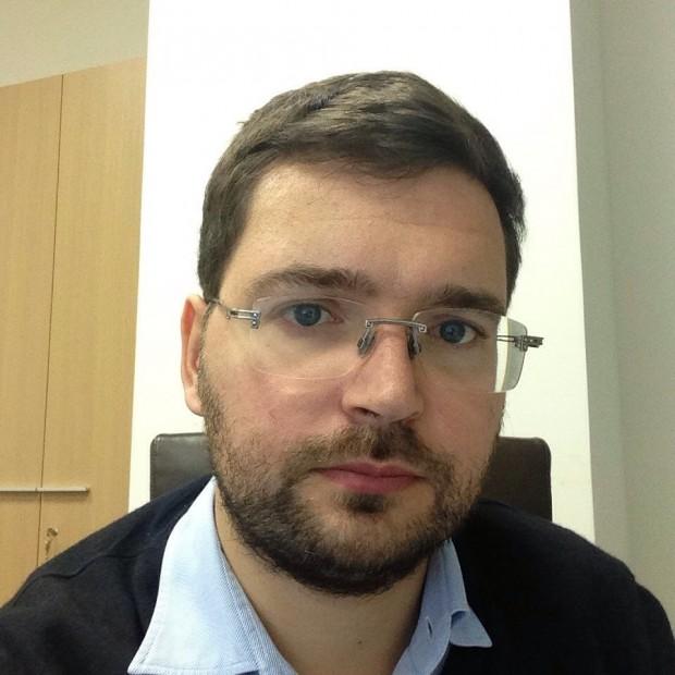 Замість Дурова керувати ВКонтакте буде син керівника російської пропагандистської машини