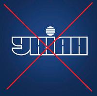 Українські онлайн видання бойкотують УНІАН