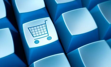 Курс «Як підвищити ефективність Інтернет маркетингу  при тому ж бюджеті?» [Промо]