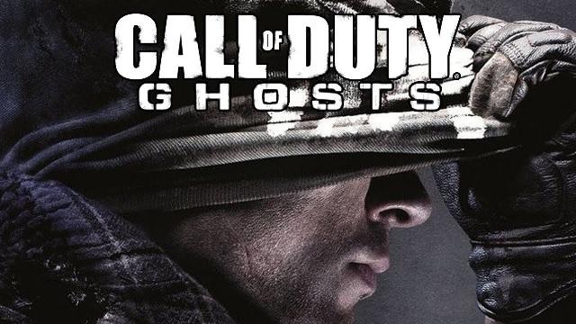 Гра Call of Duty за першу добу заробила більше $1 млрд
