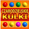 Українська казуальна гра – один з лідерів росту в польській соцмережі Nasza Klasa