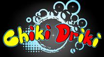 ChikiDriki.com.ua – новий український ігровий портал