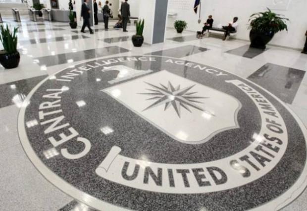 ЦРУ може завдати кіберудар по Росії у відповідь на втручання у вибори президента США