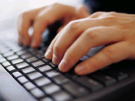 Професія програміста   найбільш затребувана в Україні