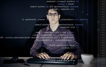 Українські програмісти напрограмують на $2 млрд в 2013 році