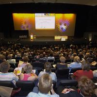 Чи не перегрітий в Україні ринок конференцій в сфері інтернет бізнесу?