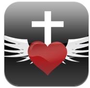 Ватикан заборонив сповідатися через iPhone