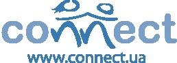Connect.ua змінює ідеологію і запускає новий дизайн