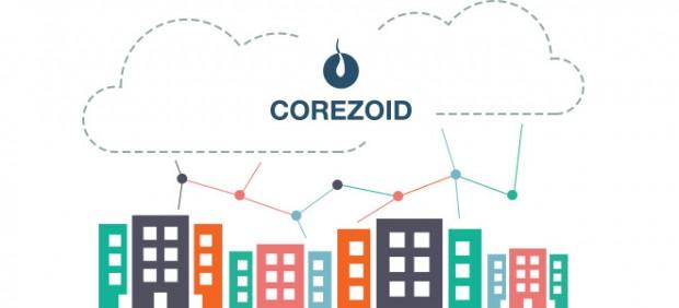 Український стартап Corezoid взяв 2 ге місце на фінтех хакатоні Visa у Лас Вегасі