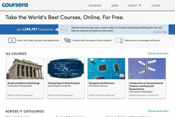 50 кращих сайтів за версією Time
