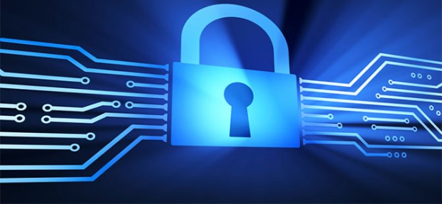 Президент затвердив Стратегію кібербезпеки України і створив Національний координаційний центр кібербезпеки