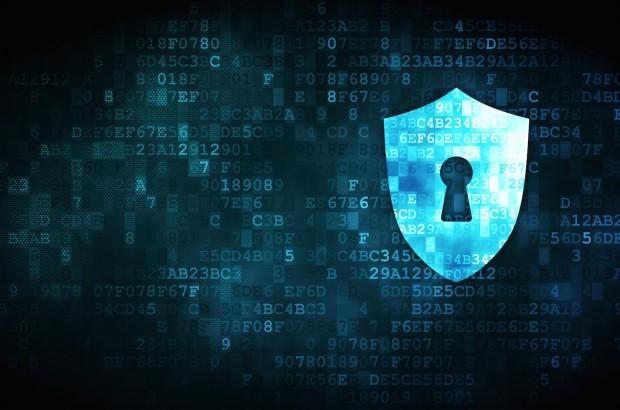 Порошенко ввів у дію рішення РНБО щодо кардинального посилення заходів кібербезпеки держави