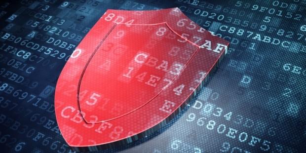 Мінфін планує виділити на кіберзахист щонайменше 50 млн грн