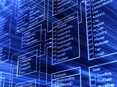 Чи повинні інтернет компанії реєструвати свої бази даних в Державному реєстрі?