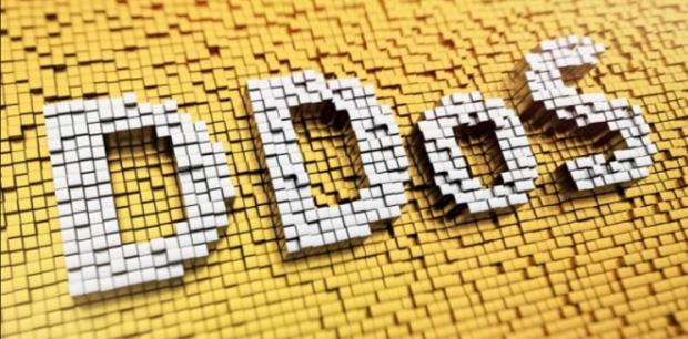 СБУ затримала групу хакерів, яка здійснювала DDoS атаки «на замовлення»