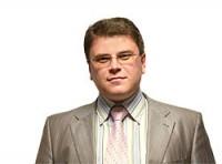Головним редактором Delo.ua стане Євген Дубогриз