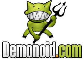 Торрент трекер Demonoid змінить адресу