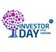 Як потрапити безкоштовно на День Інвестора (IDCEE)