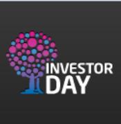 Розпочався продаж квитків на День Інвестора 2012 (IDCEE)