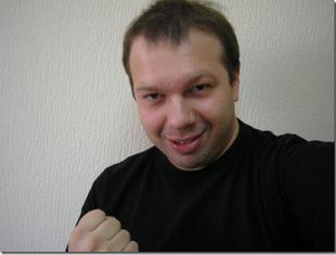 Відкритий лист Дениса Олєйнікова щодо звинувачень у виготовленні контрафактної продукції компанією ProstoPrint.com
