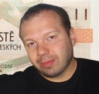 Бродський змусить інтернет магазини утримувати офіси та склади (updated)