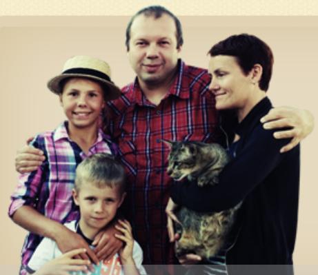 Денис Олєйніков, колишній власник Prostoprint отримав політичний притулок в Хорватії