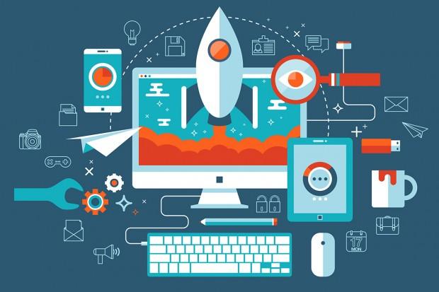 На диджитал припадатиме 28% українського ринку реклами в 2018 році