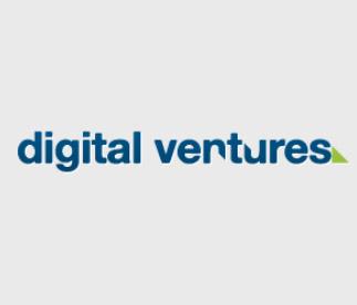 digital ventures перенесла на рік плани стати порталом №1 в Україні і поміняла внутрішню структуру