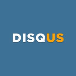 З'явилась можливість фоловити коментаторів на Disqus