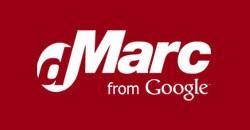10 найдорожчих покупок Google