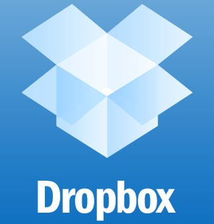 Dropbox оцінили у $5 млрд