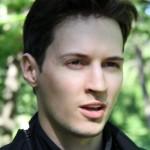 ВКонтакте на ІРО не йде, а Дуров може суттєво збільшити свою частку в соцмережі, хоча він не дуже й вірить в майбутнє ІТ сектора в Росії