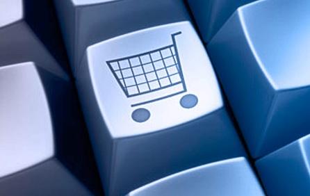 В Україні незабаром може з'явитись закон «Про електронну комерцію»