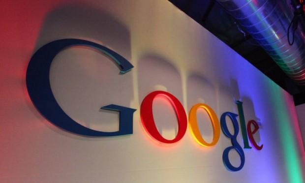 Google виведе з Росії технічний персонал