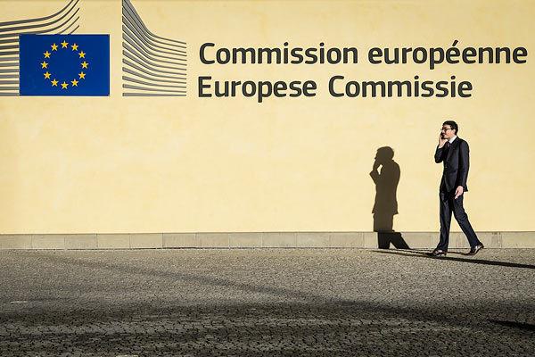 В ЄС готові скасувати плату за роумінг
