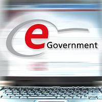 Уряд затвердив «Концепцію розвитку електронного урядування»