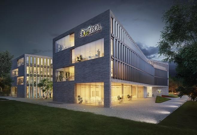 Ericsson купила ІТ компанію, де працює 200 українців, і створить на її основі свій R&D офіс у Львові