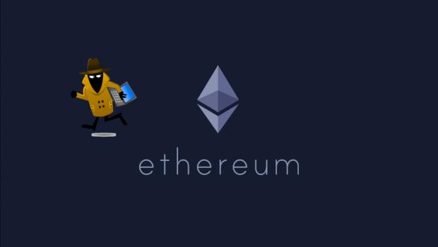 У трьох блокчейн стартапів вкрали $34 млн через уразливість гаманця Ethereum