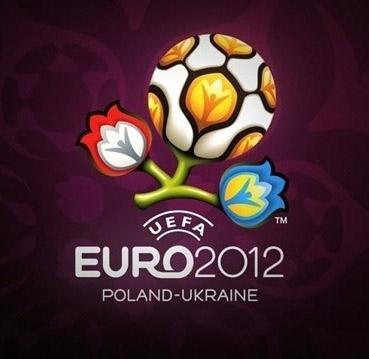 Сайт UEFA впав від бажаючих купити квитки на Євро 2012