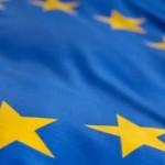 Єврокомісія вимагає «право на забуття» для користувачів соціальних мереж