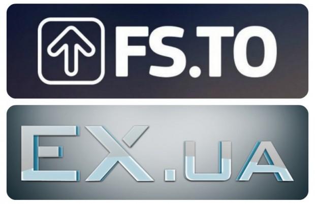 Порошенко ветував закон, через який закрилися EX.UA та FS.TO