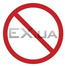 Юристи EX.UA спростовують чутки про рейдерське захоплення